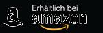 Button zu Buch auf Amazon
